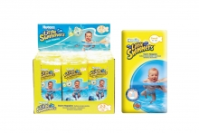 Swim Nappies - 3-8kg