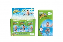 Swim Nappies - 7-15 kg