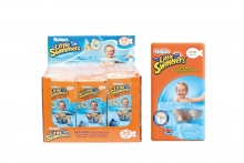 Swim Nappies - 12-18 kg
