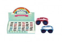 Mood Ring - Sunglasses Design