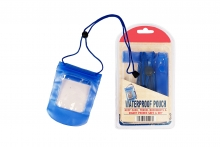 Waterproof Pouch - Travel