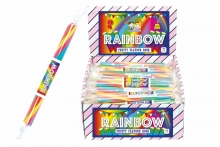 Rock Sticks - Fruity Rainbow