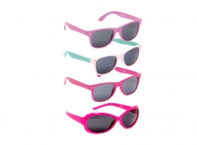 Girls Sunglasses - Assorted