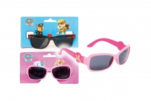 Kid's Sunglasses - Paw Patrol