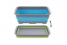 Washing Up Bowl - Collapsible
