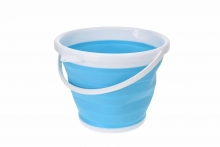 Bucket - Collapsible, 10 Litre