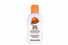 Malibu Lotion, SPF20, 100ml
