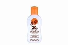 Malibu Lotion, SPF30, 100ml