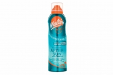 Malibu Aerosol, Aftersun, 175 ml