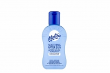Malibu Lotion, Aftersun, 100 ml