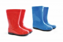 Welly Boots - Childs