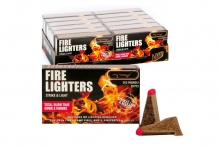 Firelighter Matches