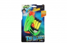 Foam Dart Shooter