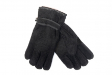 Men's Gloves - Fleece