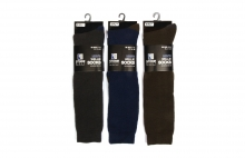Men's Socks - Welly Boot