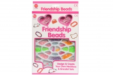 Friendship Beads - Boxed
