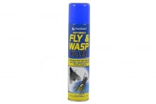 Fly & Wasp Killer - 300ml Spray