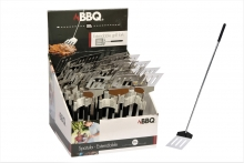 BBQ Spatula - Extendable, In Display