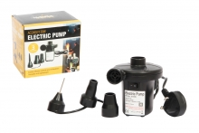 Electric Pump - 240 Volt