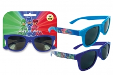 Sunglasses - 'Childs PJ Masks'