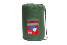 Sleeping Bag - Double