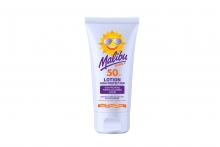 Malibu Lotion - Kids SPF50, 150ml