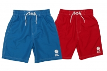Swim Shorts - Childs, 3-8 years