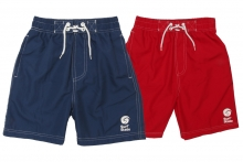 Swim Shorts - Childs, 9 - 13 years