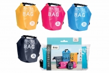 Waterproof Bag - 2 Litre
