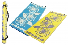 Deluxe Beach Mat - Extra Large
