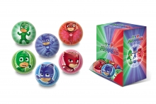 Playball - PJ Masks, Small