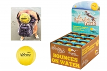 Waboba Fetch - Dog Ball