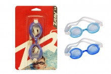 Childs Goggles -Carded, 3-8 years