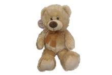 Soft Bear - Very large, boxed