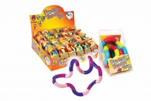 Fidget Tangle Toy
