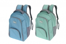 Backpack Cool Bag - Deluxe