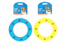 Dog Play Ring