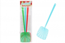 Fly Swats - Pack of 3