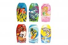 "Bodyboard - 27"" Assorted"