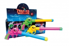Water gun - Pirate