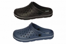 EVA Shoes - Mens, (New)Sizes 6 - 11