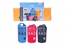 Waterproof Bag - 30 Litre