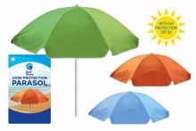 Parasol - UV50 Protection