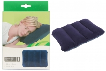 Inflatable Pillow - Boxed