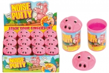 Pig Noise Putty - In Display