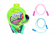 Skipping Rope - Light up