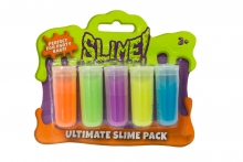 Ulimate Slime Pack