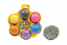 Squishy Gelli Blobz Ball