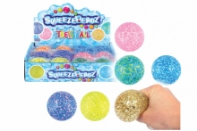 Squeeze Beads Stress Ball