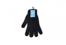 Mens Thermal Knitted Gloves